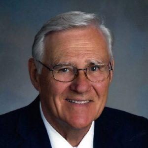 Lou Becker